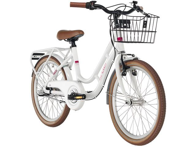 Ortler Copenhagen Børnecykel 20